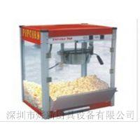 深圳工厂厨房排烟系统