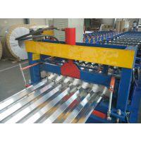 压型铝板 铝合金压型板 济南铝瓦厂家批发零售
