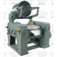 供应广州金宗SG65三辊研磨机 粉碎机 超微粉碎机