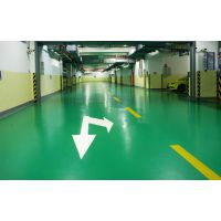 迪美瑞环氧树脂地坪涂料;耐重压,耐冲击力,耐化学腐蚀,硬化收缩率小,无裂缝