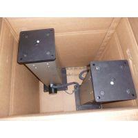 德国ROEMHELD液压泵/油泵