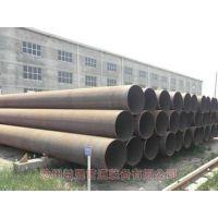 16Mn直缝焊管 低价销售Q235直缝钢管 定做非标焊管 保质量 国标现货