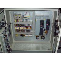 供应深圳宇隆伟业中央空调综合节能管控系统变频控制柜