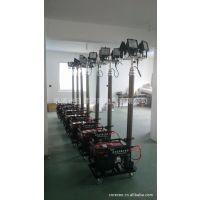 陕西 西安 GAD506A 大型升降式照明装置 供应批发直销