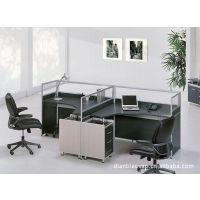 办公家具/办公屏风/组合办公桌/隔断/员工位/工作位.DB-DPF-006