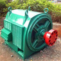 供应二手水轮发电机500KW SFW500—6/850 二手水轮发电机组