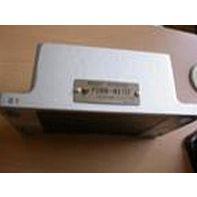 供应PSMO-25D2 PSMO-25D1T耐高温限位开关代理,供货源头
