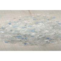 广州通合提供优质pet蓝白料杂质少 粘度高性能稳定 适用于pet单丝