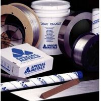 INCONEL 52 美国进口碳钢焊条经销商 批发药芯焊丝