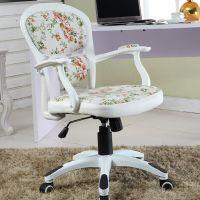 批发 人体工学儿童学习椅 电脑椅家用办公椅子升降转椅靠背椅子