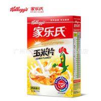 泰国家乐氏玉米片150*12盒/组