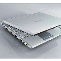 厂家直销银箭丝光银铝银浆 塑胶漆铝粉浆 仿电镀银浆 ZF-6072