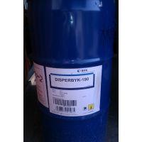 BYK-191水性涂料润湿分散剂,德国DISPERBYK-191