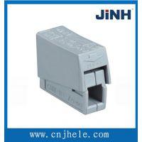 插拔式接线端子|插拔式接线端子标准|插拔式接线端子厂家|京红电器