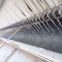 常润环保 SDCR型石材污水处理设备 高效节能 石材加工厂家专用