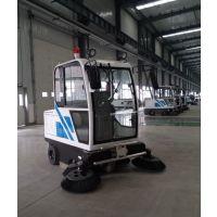 绍兴市容街道扫地机KL-1800 绍兴扫地机哪里买 绍兴扫地机价格