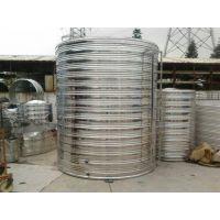 滁州天长明光全淑来安定远凤阳楚汉不锈钢保温水箱厂 质量好价格低
