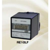 日本HIOS好握速RE10LF微量油用流量计BR油用流量计