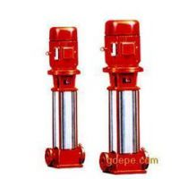 xbd8.6/50-200上海消防泵xbd3/50-200L单级消防喷淋泵