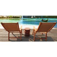 各种躺椅设计定制,躺椅厂家价格