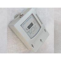嘉和电子(在线咨询)_预付费电表_预付费电表价格