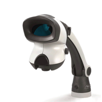 Mantis Compact 3D无目镜体视显微镜 VISION英国工业显微镜