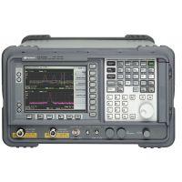 长期现金回收Agilent频谱分析仪E4407B通讯测试仪销售租赁支持26.5G