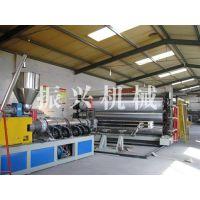 卷材设备、振兴防水设备(图)、高分子丙纶卷材设备