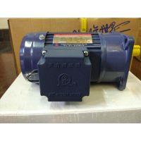 厦门东历自动装配线设备电机PF22-0400-12.5S3B
