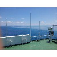 车载船载动中通无中心应急组网设备-电脑联网