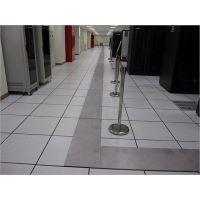 优特美高架防静电地板的市场DL002