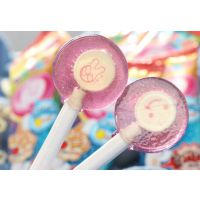 青岛进口糖果代理流程,青岛进口糖果清关代理