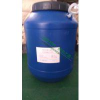 医药级聚乙烯吡咯烷酮PVP K90(20%液体) 操作简便