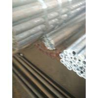 天津A106B无缝管457*20规格,厚壁大口径合金钢管