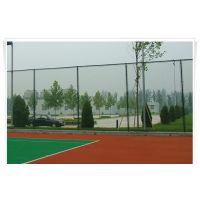 篮球护栏网,安平县火狐护栏网厂现货供应