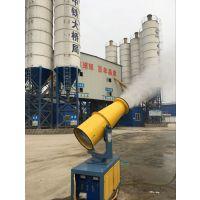 供应濮阳市 信阳市空气净化成套设备现场工作 诺瑞捷环保