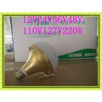 绿鸟照明-127V应急小飞碟灯制造厂家