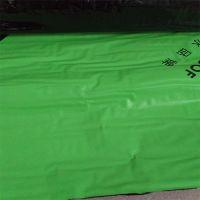 YYB-C湿铺预铺高分子自粘橡胶复合防水卷材