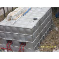 江苏润平304箱泵一体化供货厂家