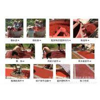 透水砖快速渗水剂 透水砖增强渗水剂 透水砖快速渗水增强剂
