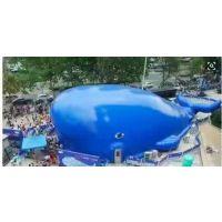 气模蓝鲸 鲸鱼岛气模出租出售 气模蓝鲸岛租赁 出租