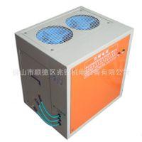 佛山电镀电源|电镀整流器|电镀硅机|12V电镀电源