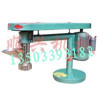 制造土豆粉机|批发酸辣粉机|专业生产供应空心粉条机