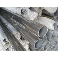 惠州不锈钢装饰管 304不锈钢圆管