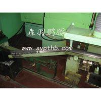 冷墩机集中处理设备,油烟净化器,东莞油烟净化工厂