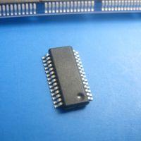 JTW8563/16键SPI 两线三线串列界面输出 防水触IC