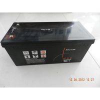 福清梅兰日兰蓄电池M2AL12-120/12V120AH蓄电池价格