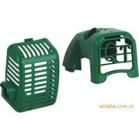 高品质 耐用 32汽油机边罩 边盖 绿篱机配件