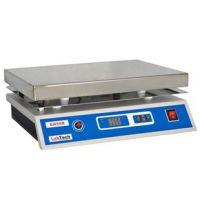 Labtech数显加热板价格 EH35B