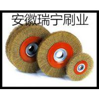 供应优质钢丝刷